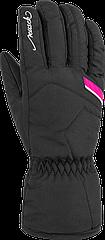 Перчатки Reusch Marisa