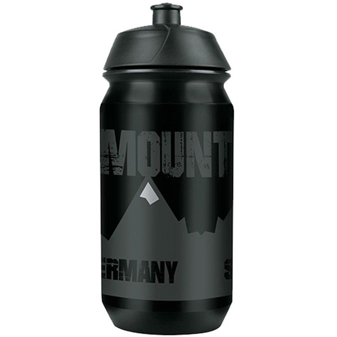 Фляга SKS Drinkinkg bottle Mountain - 500ml, black