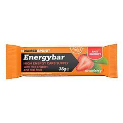 Energy Bar Namedsport