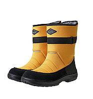 Обувь взрослая Kuoma Lumikki, Ochre
