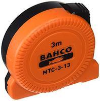 Рулетка Bahco MTC
