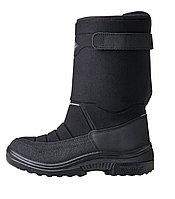 Обувь взрослая Kuoma TT Universal Black