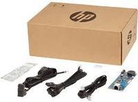 Аксессуары для принтера HP Europe Analog 700 Fax Accessory (2EH31A)