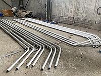 Опоры и столбы освещения силовые 7,8,9,10,11,12 метров в наличии и на заказ.