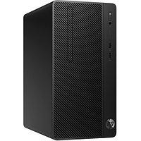 Системный блок HP 290 G4 MT (1C6T7EA), черный