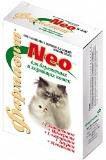 Фармавит Neo Витамины для беременных и кормящих кошек, 60таб