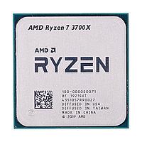 Процессор (CPU) AMD Ryzen 7 3700X 65W AM4