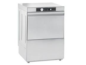 Фронтальная посудомоечная машина Kocateq KOMEC-510 B DD