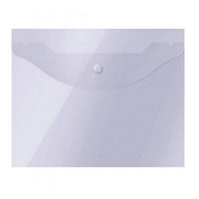 Папки-конверты на кнопке