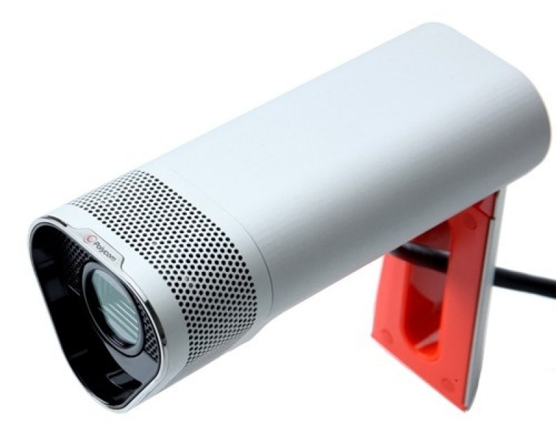 Видеокамера EagleEye Acoustic Camera: Compatible with Group Series HDCI inputs (2624-65058-001)