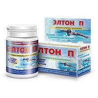 Комплекс 'Элтон-П', скорость и выносливость, 60 таблеток по 500 мг
