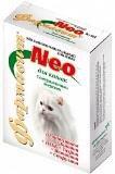 Фармавит Neo Витамины для кошек Совершенство шерсти, 60таб