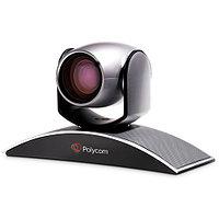 Видеокамера EagleEye 3 Camera (2012 Polycom logo) для RealPresence Group Series (8200-63740-001)