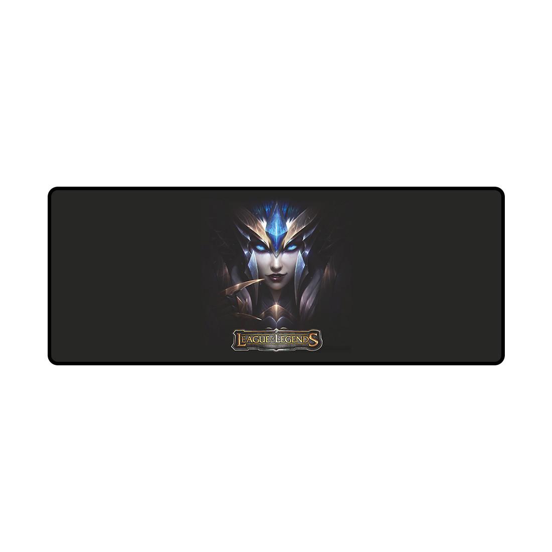 Коврик для компьютерной мыши X-game League Legends