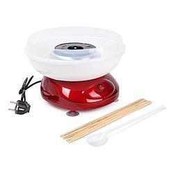 Аппарат для приготовления сахарной ваты Attivio GCM-520