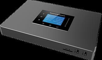 IP-АТС Grandstream UCM6302