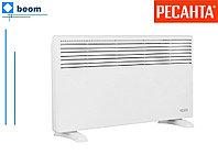 Конвектор 2 кВт ОК-2000 СН | Купить в Алматы