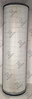 ВОЗДУШНЫЙ ФИЛЬТР, ПРЕДОХРАНИТЕЛЬНЫЙ DONALDSON P127309 CATERPILLAR