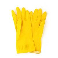Перчатки Лилия/размеры M;L