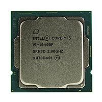 Процессор Intel Core i5 10400F