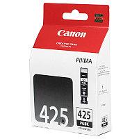 Картридж Canon PGI-425 PGBK (4532B001)