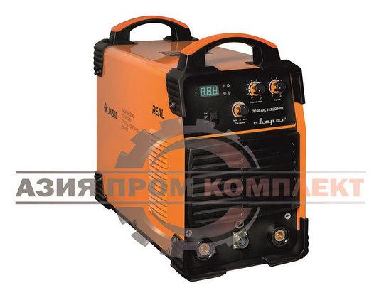 Инвертор для ручной дуговой сварки ARC 500 REAL (Z316), фото 2