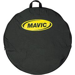 Сумка для колес Mavic Road Wheel Bag