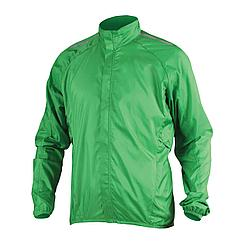 Куртка Endura Pakajak