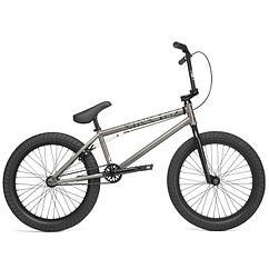 Велосипед Kink Launch - 2020