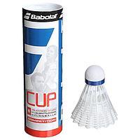 Воланы Babolat Volant Nylon Cup