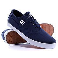 Кеды мужские Dc Shoes Flash Tx