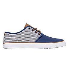 Кеды мужские Dc Shoes Studio Tx Se