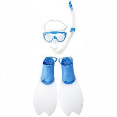 Набор для плавания Speedo Glide