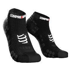 Compressport  носки компреcсионные Run Low