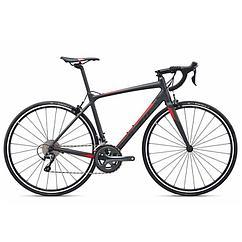Велосипед Giant Contend SL 2 - 2019