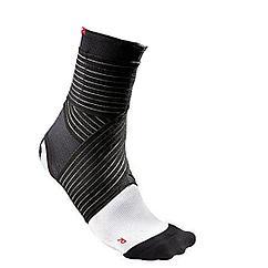 Защита стопы Mcdavid Ankle Support