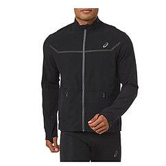 Куртка мужская Asics Style jacket