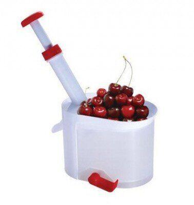 Машинка для удаления косточек Cherry Pitter (Черри Питер) Летняя распродажа!