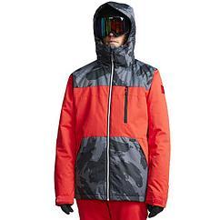 Куртка сноубордическая Billabong All Day