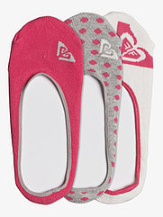Носки Roxy Liner Socks
