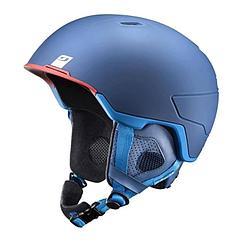 Шлем горнолыжный Julbo Hal