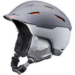 Шлем горнолыжный Julbo Promethee