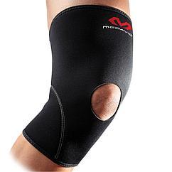 Защита колена Mcdavid Knee Support
