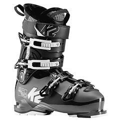 Ботинки горнолыжные K2 BFC 90