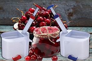 Машинка для удаления косточек Cherry Pitter (Черри Питер) Летняя распродажа!, фото 3