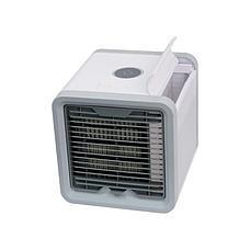 Охладитель воздуха (персональный кондиционер) Arctic Air Летняя распродажа!, фото 3