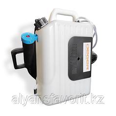 Генератор холодного тумана ULV-1000