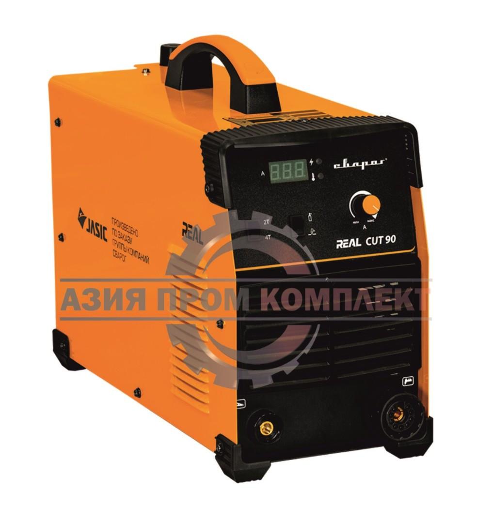 Инверторный выпрямитель CUT 90 REAL (L205)