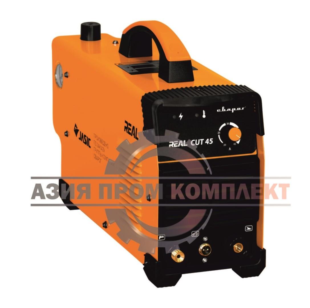 Инверторный выпрямитель CUT 45 (L207)
