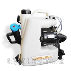 Генератор холодного тумана ULV-3000